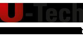 U-Tech GmbH
