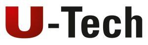 utech_logo_2010_4C_web